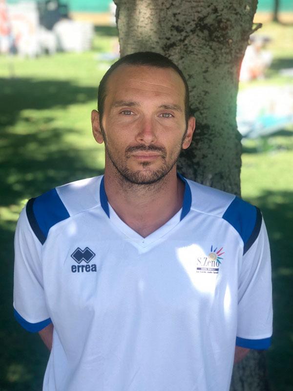 Alessandro Poggioli
