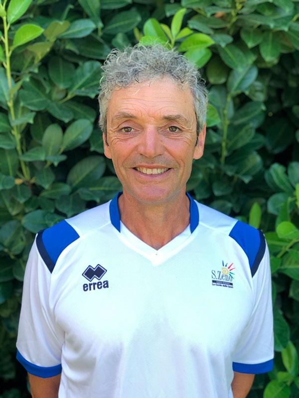 Claudio Brizio
